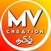 MV Creation Tamil net worth