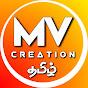MV Creation Tamil Avatar