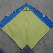 Kite Lover Official net worth