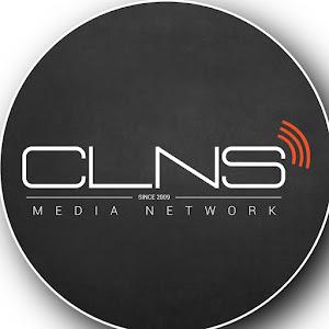 CLNS Media