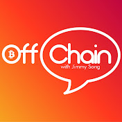 Off Chain with Jimmy Song net worth