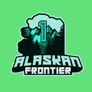 AlaskanFrontier1