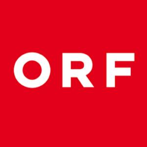ORF Fan [HD]
