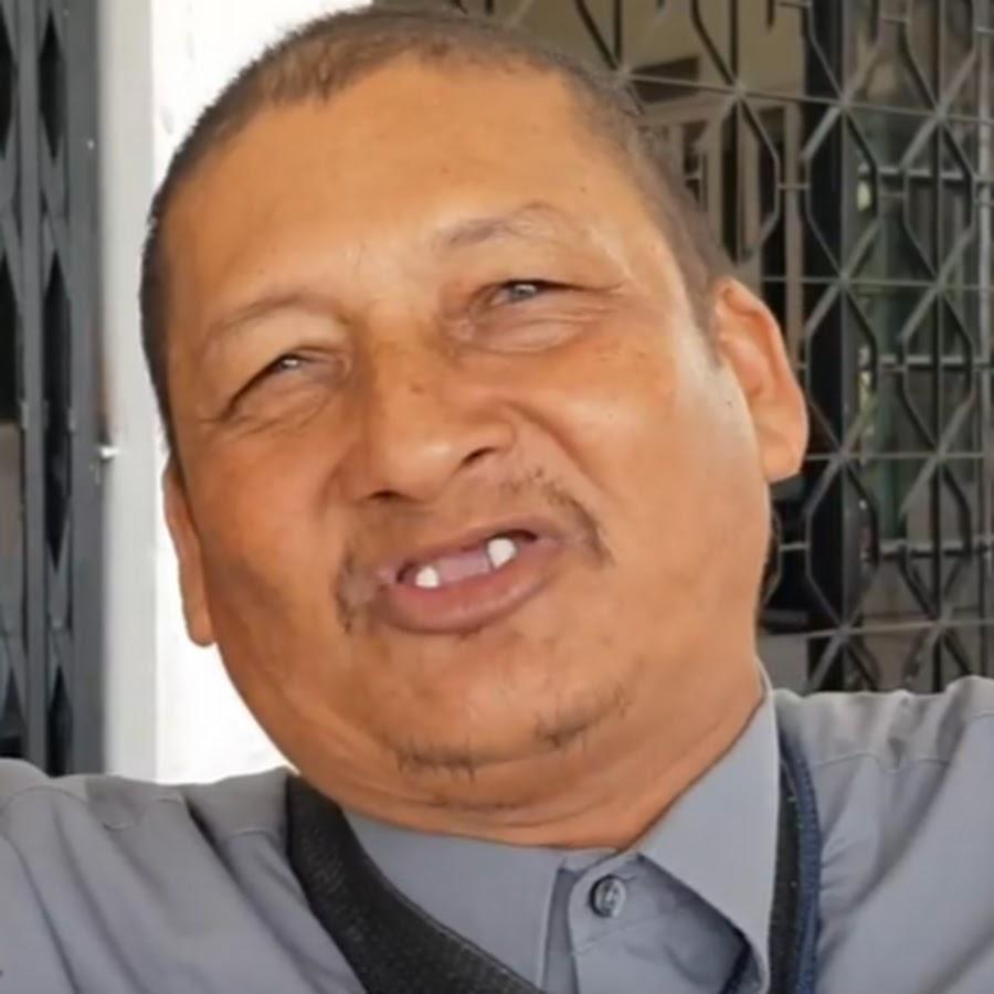Apóstol Santiago Zuniga