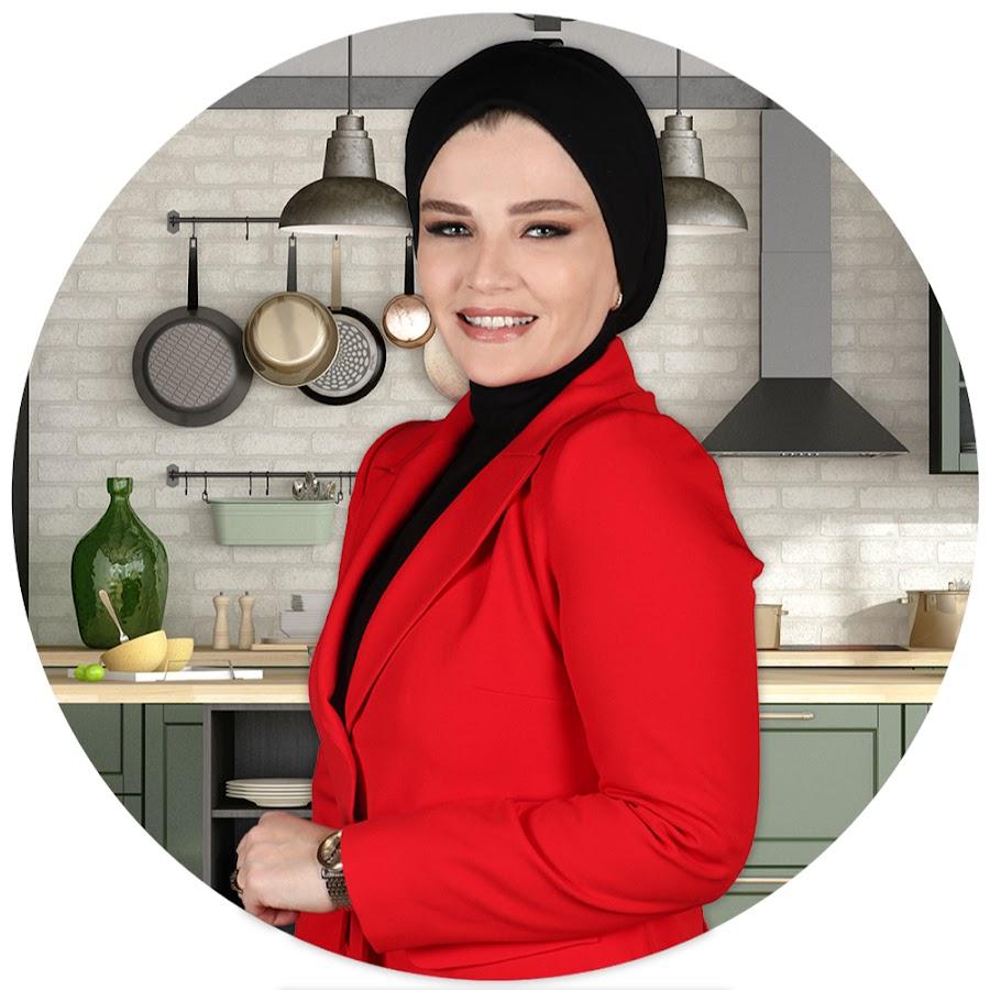 Nermin'in Enfes Mutfağı Kanal 7 - YouTube
