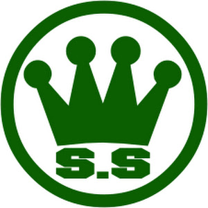 S. Sa