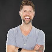 Ryan Weeden