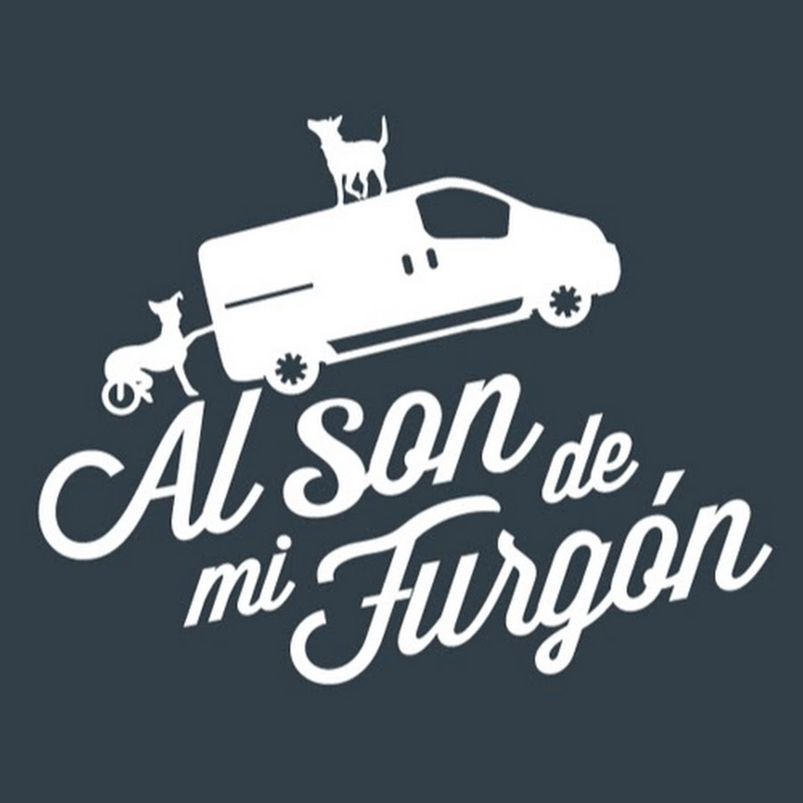 Al Son de mi Furgón