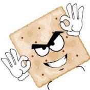 Salty Cracker net worth