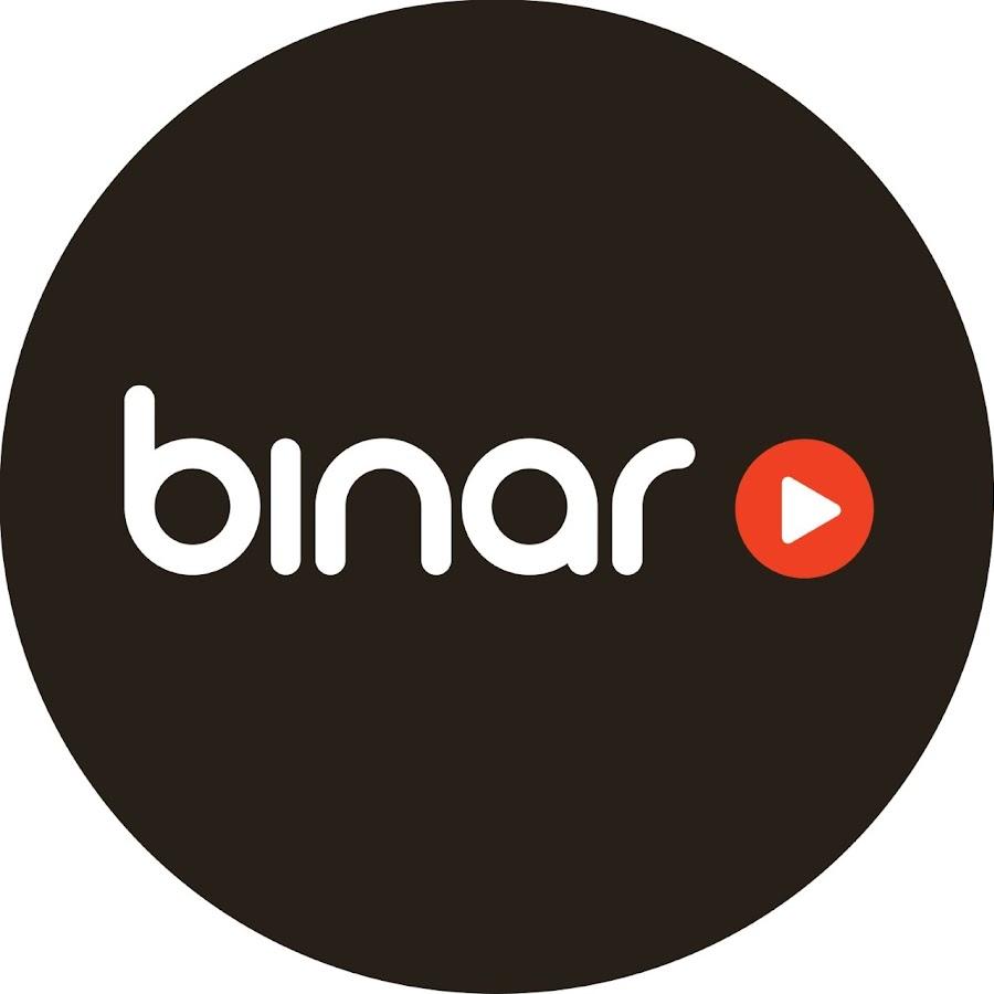 aplicații mobile de tranzacționare criptografice platformă binară