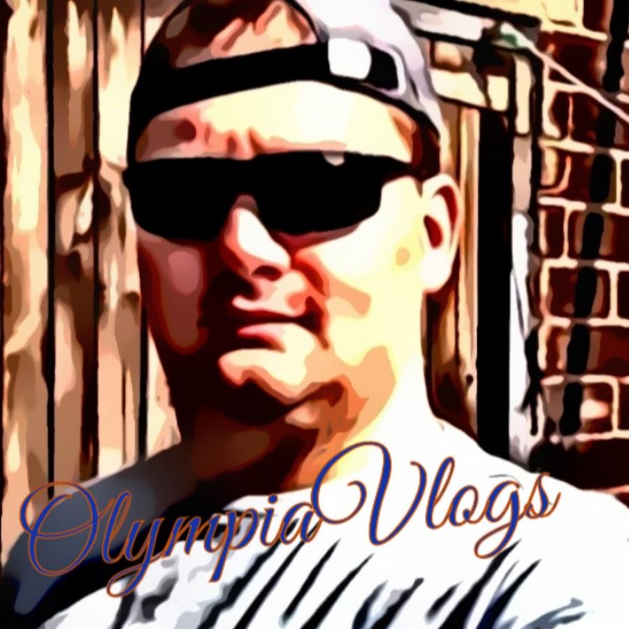 Olympia Vlogs