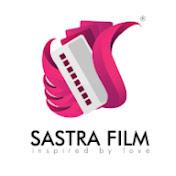 Sastra Film net worth