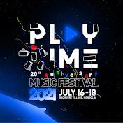 Playtime Festival net worth