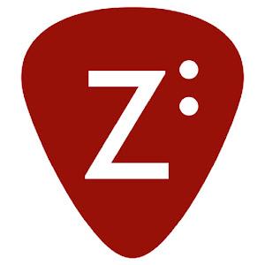 Zinglamusica INSTRUMENTOS MUSICALES
