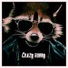 Crazy funny :D
