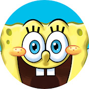 SpongeBob on FREECABLE TV