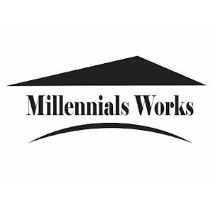 Millennials Works