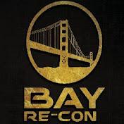 Bay Recon net worth