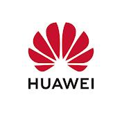 Huawei Mobile Slovenija net worth