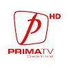 Emisiuni Prima TV