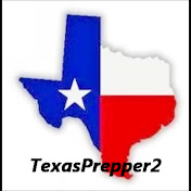 TexasPrepper2 net worth