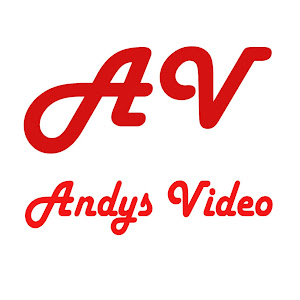 Andys Video