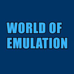 World of Emulation