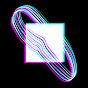 Equinox Mechanism - @deinef20 - Youtube