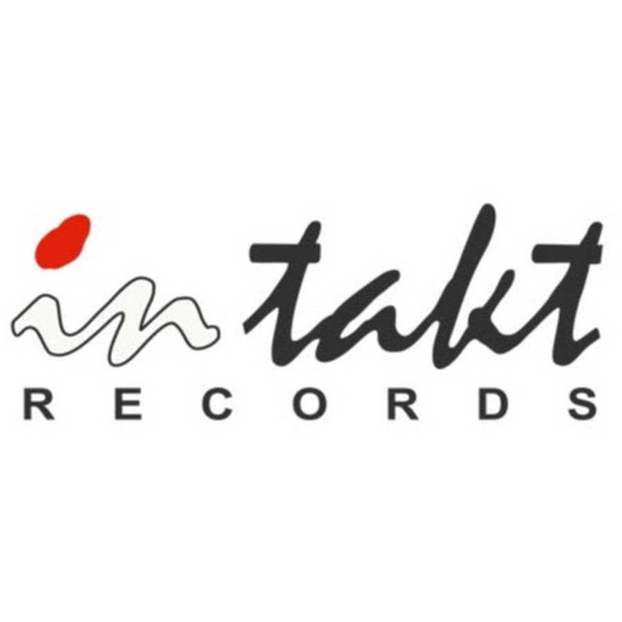 Intakt Records Official