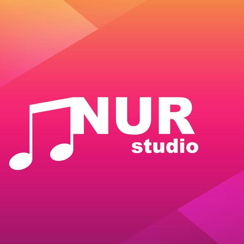 Nur Studio статистика канала