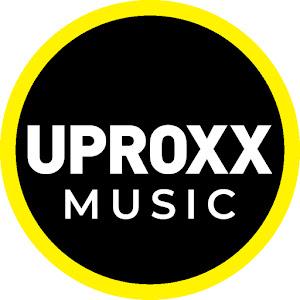 UPROXX Music