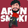 Arun smoki Vlogs