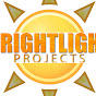Bright Light Projects BLP
