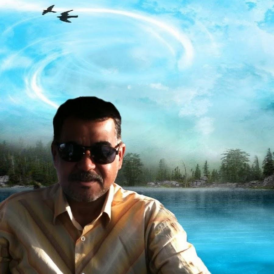 Mohsen Alkaby