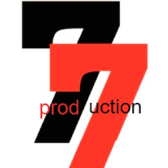 bAR7 PR0DUC7ION