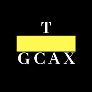 T GCAX