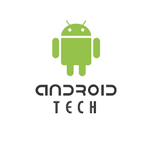 Android Tech