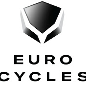 Euro Cycles of Tampa Bay net worth
