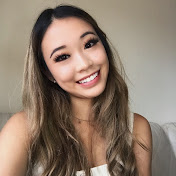 Jessica Carrie Lee net worth