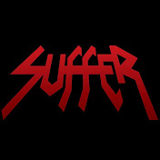 Suffer Official Channel net worth