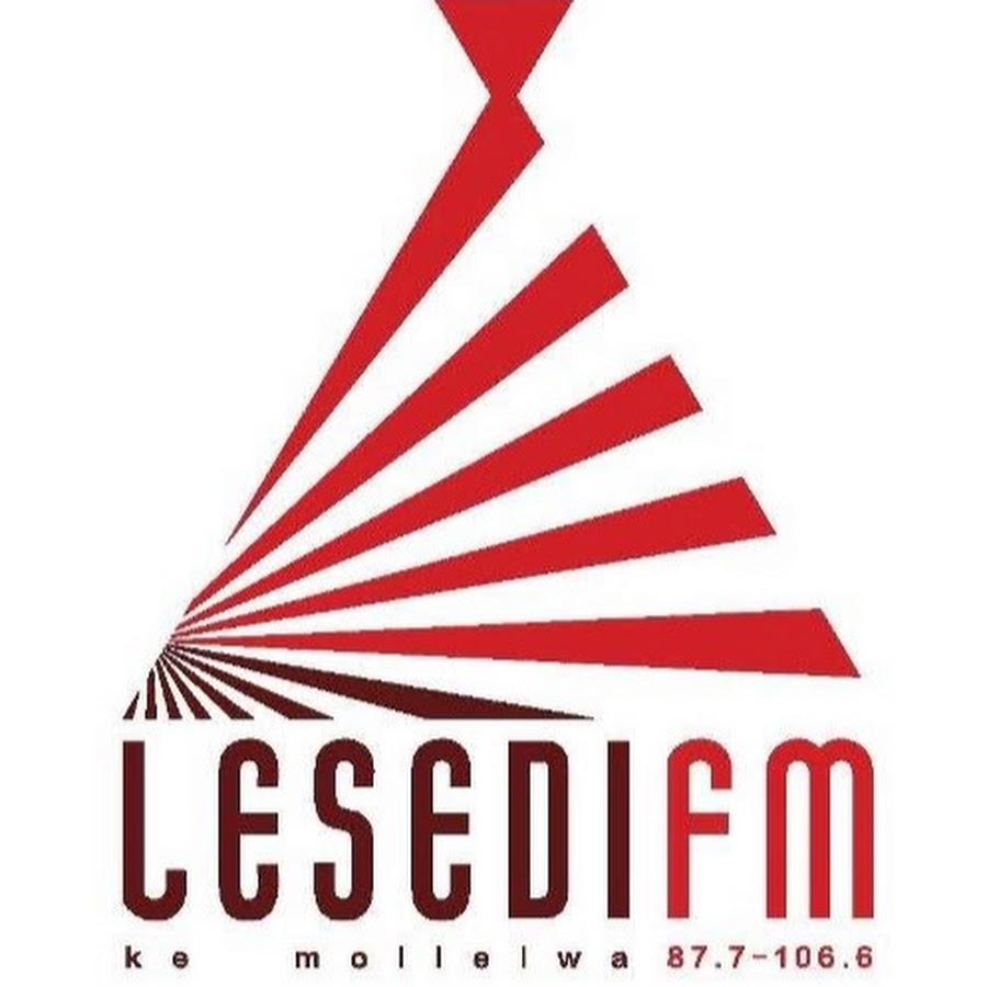 Lesedi FM PictureStream