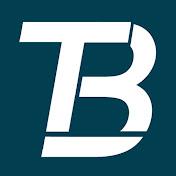 BRT Gaming net worth