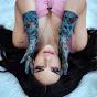 Kimberly Loaiza Avatar
