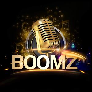 Boomz Tamil Karaoke Station