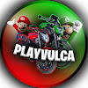 Play \u0026 Vulca Bike