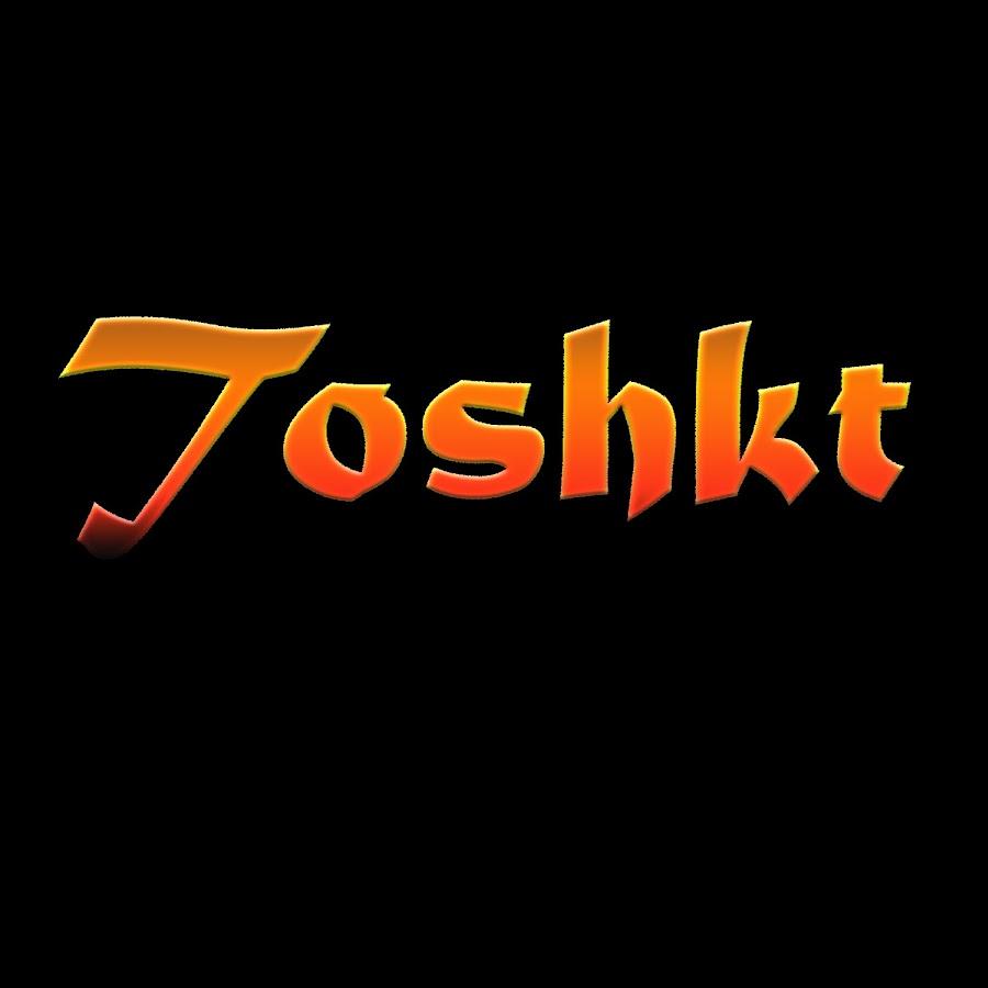 Toshkt