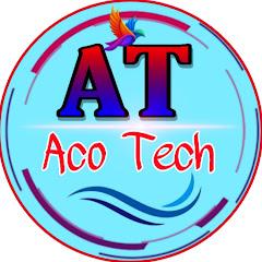 Aco Tech