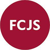 FCJS - UNL