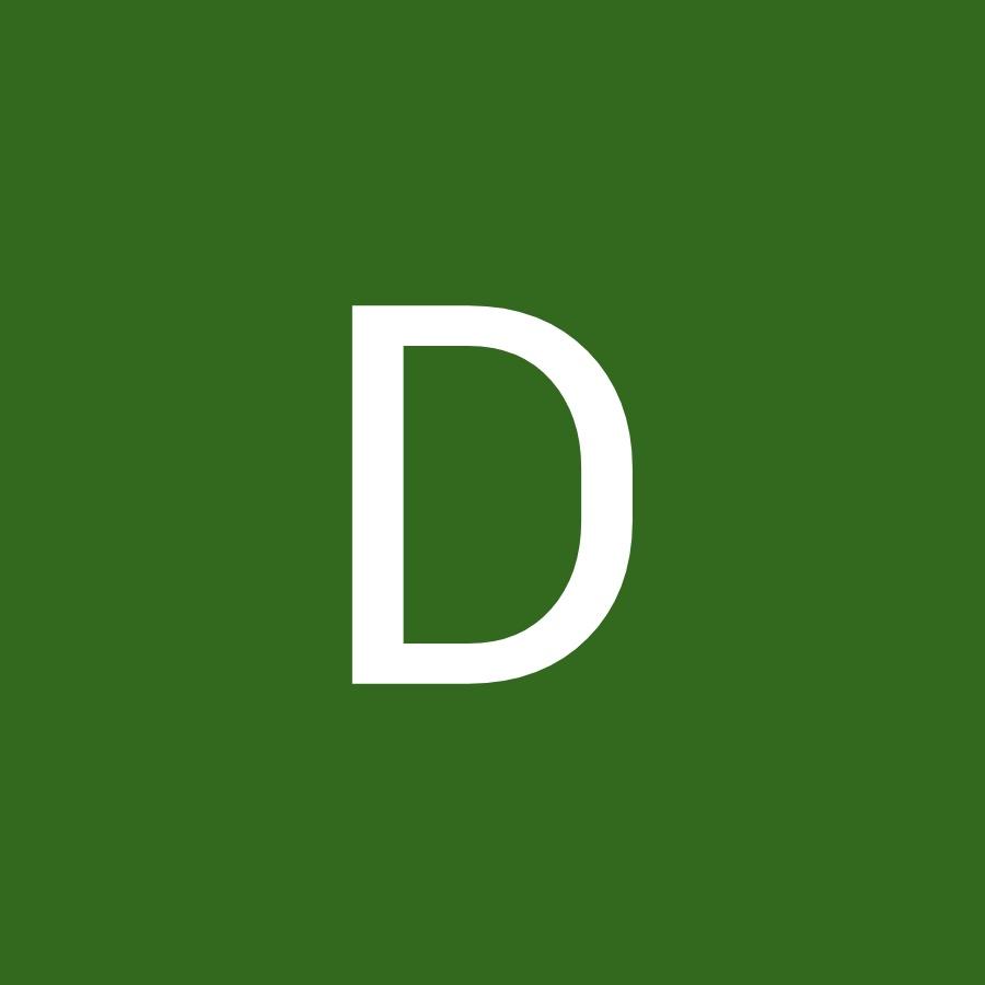 Diassit