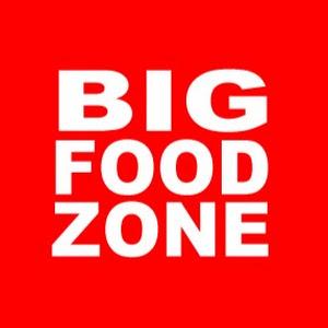 Big Food Zone